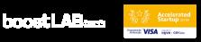 Logo Boostlab