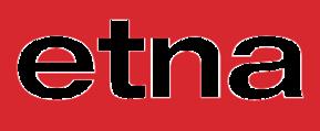 Logo Etna