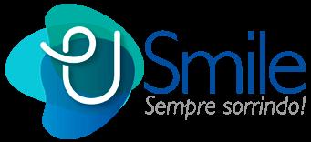 Logo USmile
