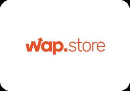Documentação Wap Store