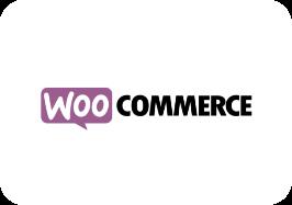 Documentação Woo commerce