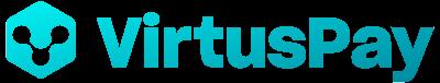 Logo VirtusPay